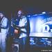 PJ Bond @ Boot & Saddle 2.5.14-12