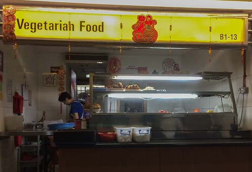 vegetarian_comcentre