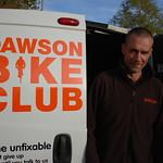 Dawson Bike Club _0167