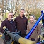 Dawson Bike Club _0198