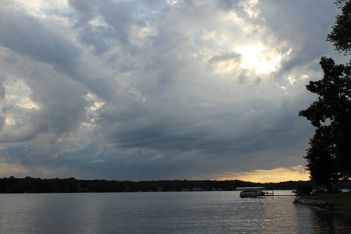 IMG_1618_Clouds_Over_Gull_Lake