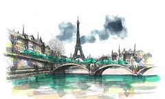 symphony.french
