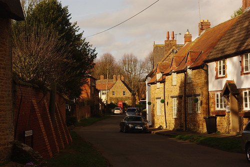20140222-54_Cottages Staverton