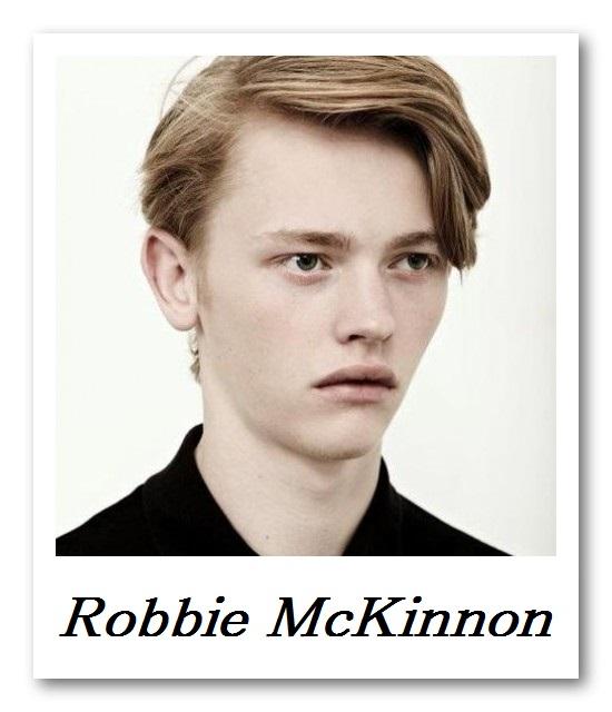 EXILES_Robbie McKinnon