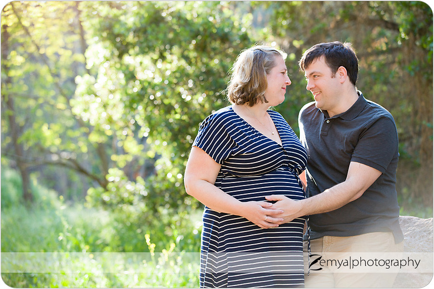 b-F-2014-03-30-02 - Zemya Photography: Palo Alto, CA Bay Area maternity & family photographer