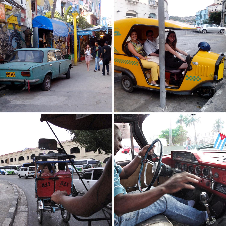 callejon de hamel_bicitaxi_taxi_cocitaxi