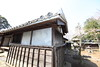 Photo:Japanese traditional style farm house / 農家(のうか) By TANAKA Juuyoh (田中十洋)