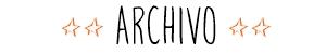 archivohc_zps6d2412c7