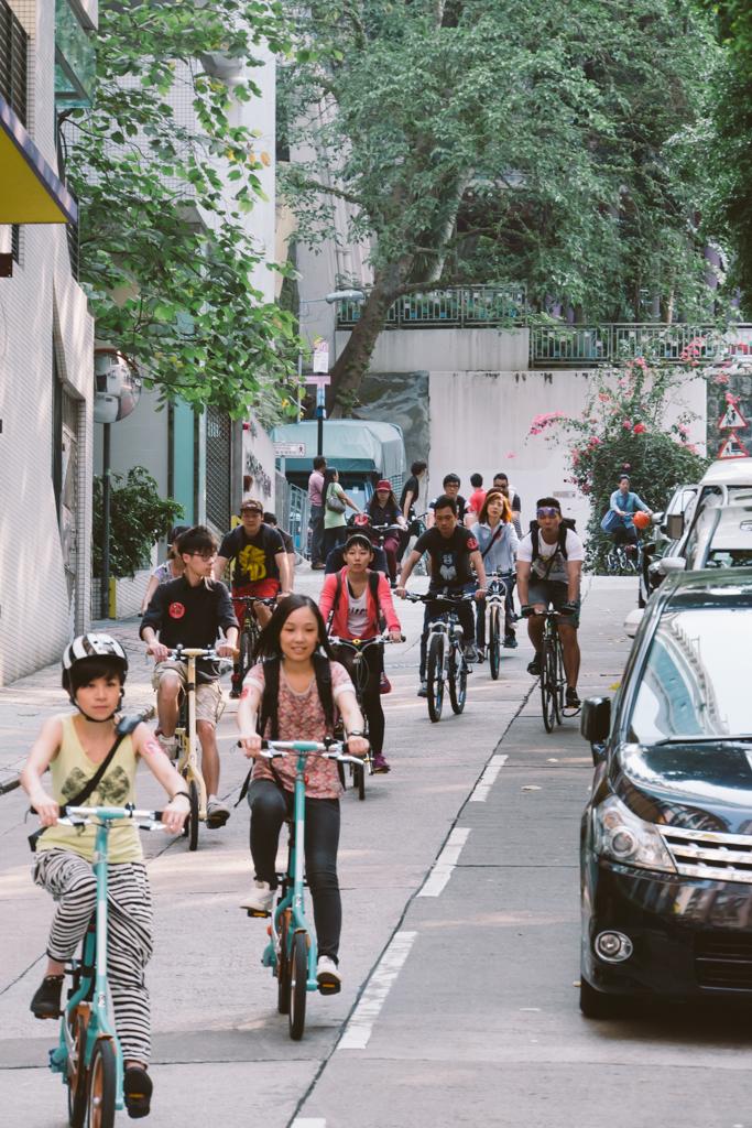 無標題 健康空氣行動 x Bike The Moment - 小城的簡單快樂 健康空氣行動 x Bike The Moment - 小城的簡單快樂 13892647055 a8881a92e6 b