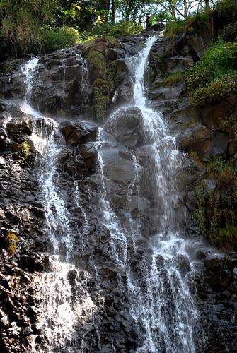 nature water bandung