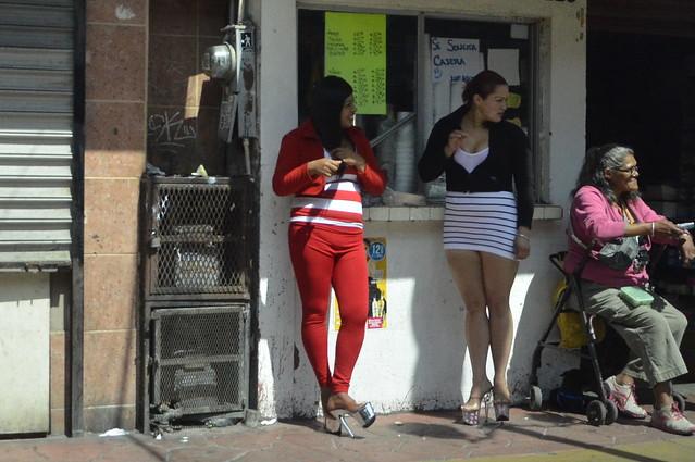prostitutas corea prostitutas en hanoi