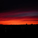 DC Sunset - 4/19/14 by ep_jhu