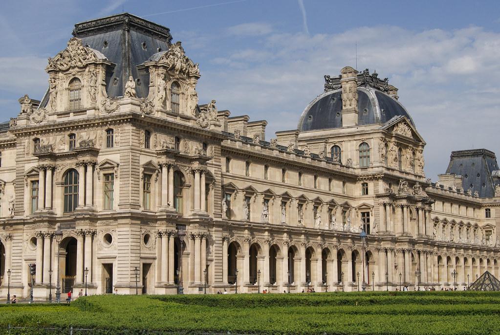 Tuileries-12