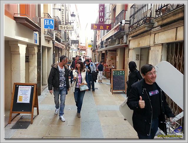12 Burgos Comercio Vivo