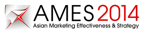 AMES logo4