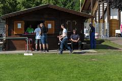camp2015_28052015_249.jpg