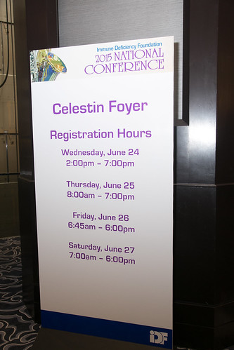 IDF-2015-National-Conference-Thurs-Registration-Sessions-83