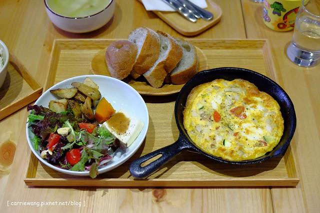 restaurant day (41)