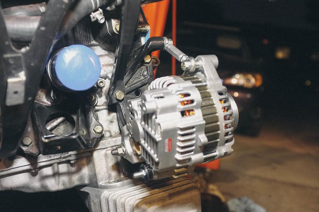 wavyzenki s14 build, the street machine 19261765991_d3d3cd8f20_b