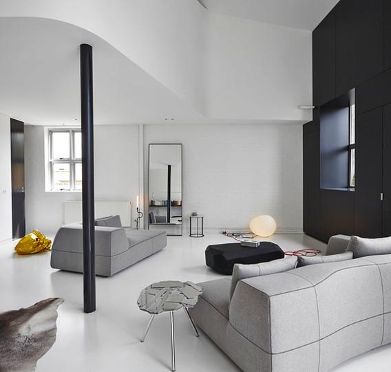 03-casas-modernas