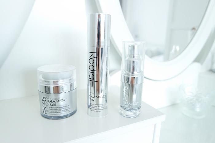 Rodial-Skincare