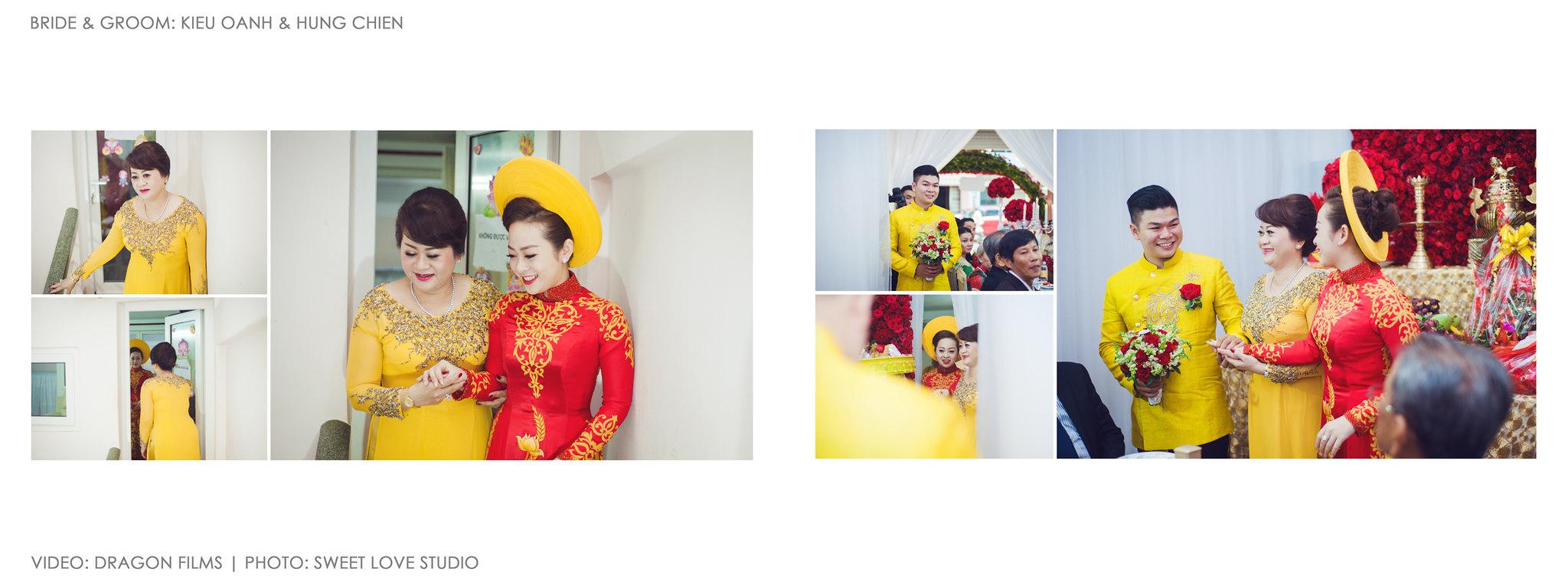 Chup-anh-cuoi-phong-su-Kieu-Oanh-Hung-Chien-09