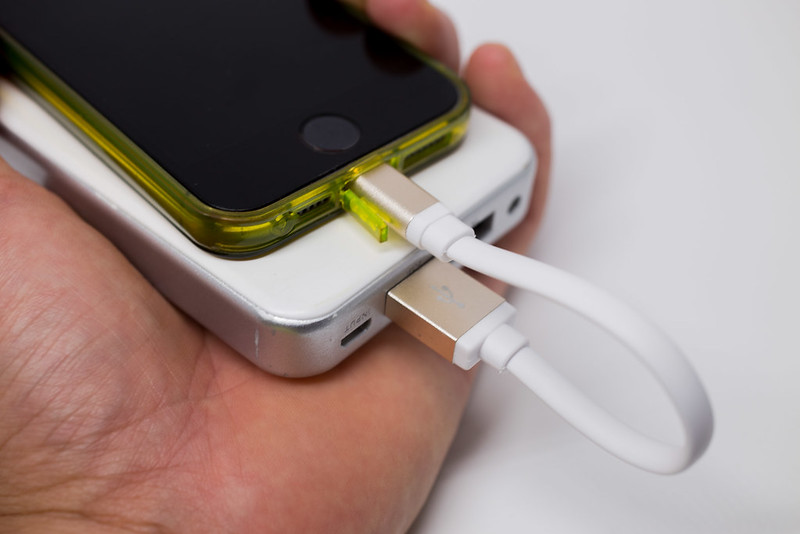 LP_Lightning_Cable-6