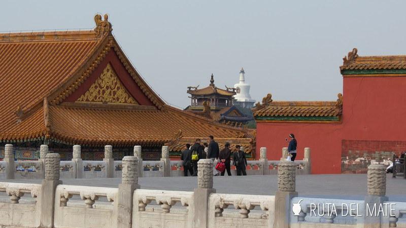 Beijing Pekin China (37)