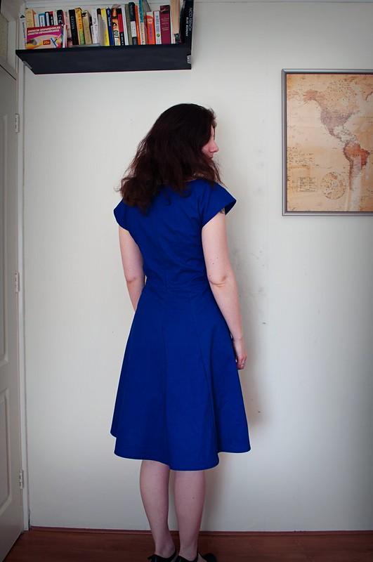 Blue Anna 06