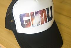 客製化網帽-熱轉印熱燙膜-C03