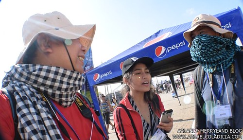 philippine hot air balloon fiesta 2017 coverage by azrael coladilla (35)