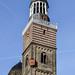 De Nicolaikerk - Utrecht - akadálymentesítés