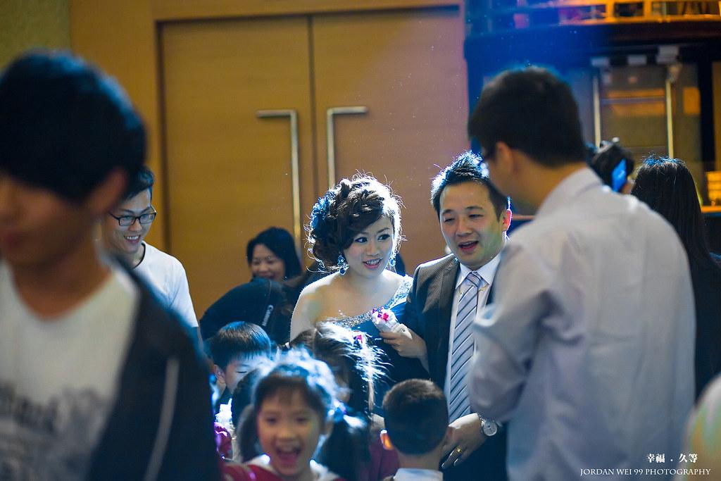 20130330-崇瑋&意婷WEDDING-155