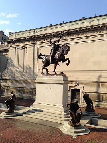 J'S THEATER: American Academy Of Arts And Letters Ceremonial