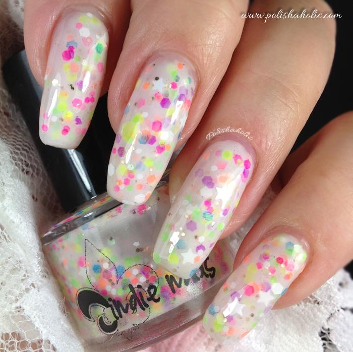 May 2013 – Ria G – Beauty Blog
