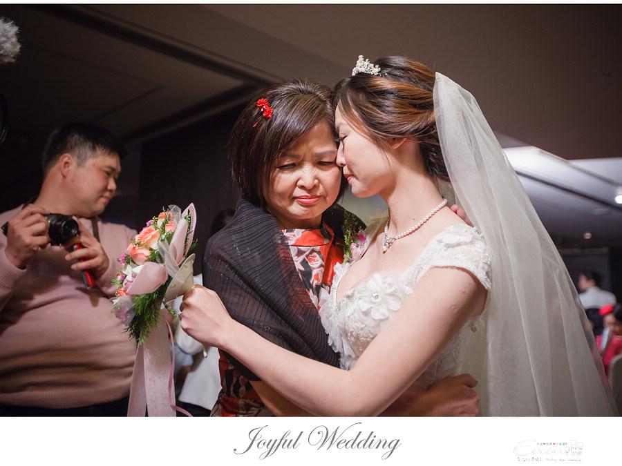 婚攝 小朱爸 IMG_00170