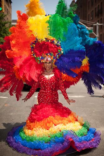 Queens Pride 2013 30
