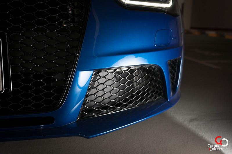 2013-Audi-RS-4-9.jpg