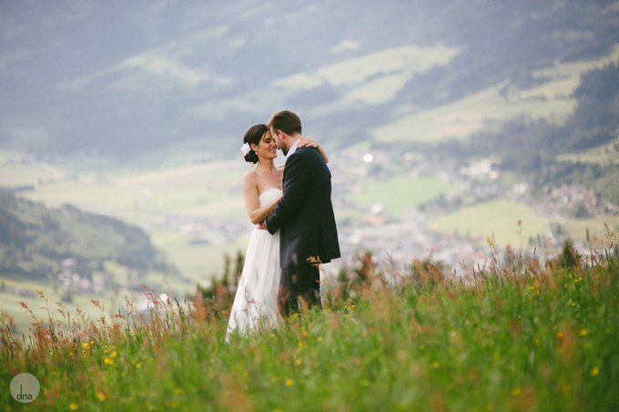 Nadine-and-Alex-wedding-Maierl-Alm-Kirchberg-Tirol-Austria-shot-by-dna-photographers_-77
