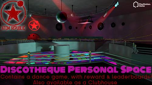 discotheque_684x384