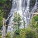 close waterfall and snags KEFJ
