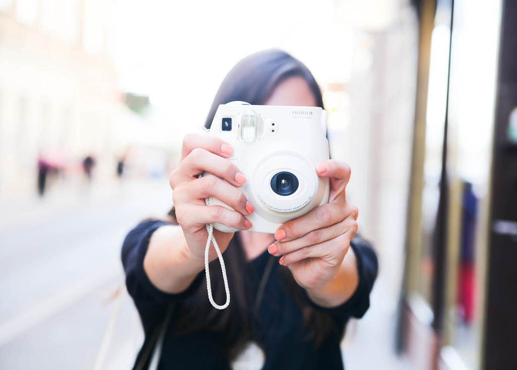 Fujifilm Instax Mini 7S (1 of 3).jpg