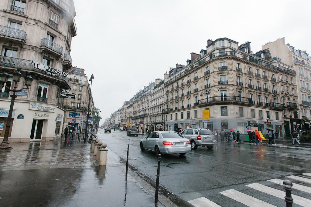 Paris-50