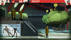 3494_counterspy3