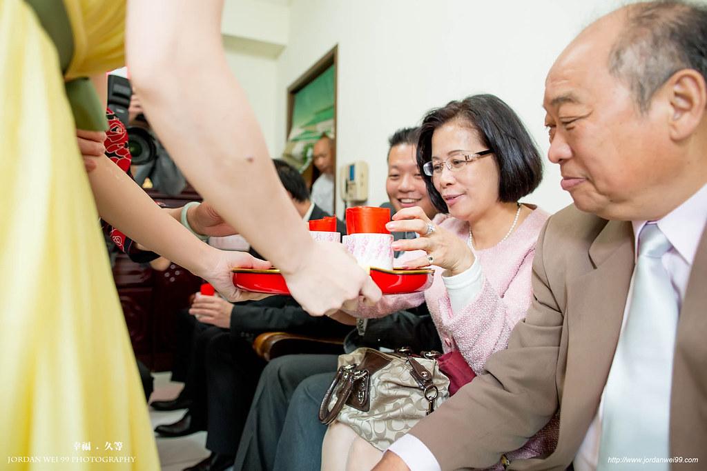 20130407-涵琪佳玲婚禮-儀式-134