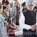 Sonia Gandhi in Kashmir 07