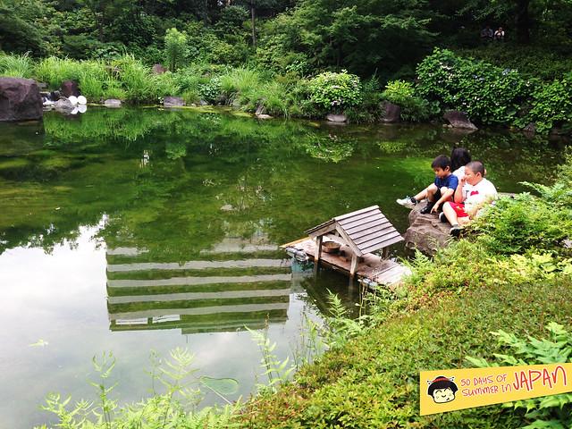 Roppongi Hills 2