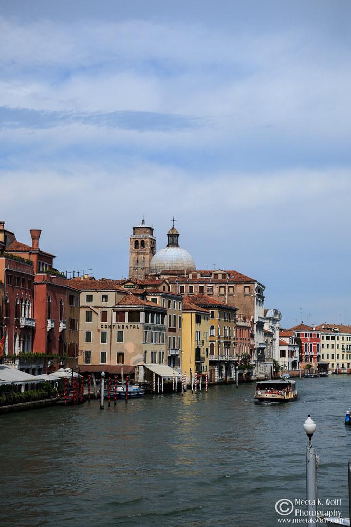 Venice-2012-0207