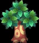 ACCF Tree TrnsBkgrnd 135x150