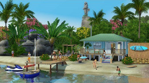 the-sims-3-island-paradise_016